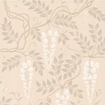 100/9046.CS Egerton Stone by Cole & Son