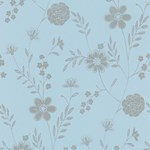 W3022.15 Saphora by Kravet Design