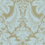 W3095.516 Misc by Kravet Design