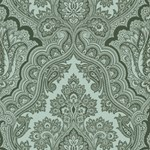 W3100.615 KF DES 074313 by Kravet Design