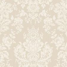 Linen Print Wallcovering by Cole & Son