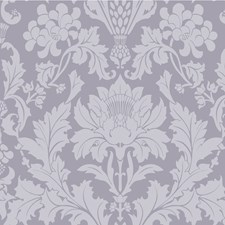 Mink Print Wallcovering by Cole & Son